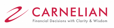 Carnelian Logo